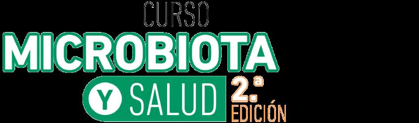 Curso Online Microbiota y Salud